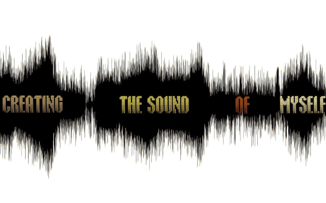 "Warsztaty: ""Home-Recording vs Studio"""
