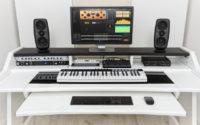 Nowe monitory od IK Multimedia