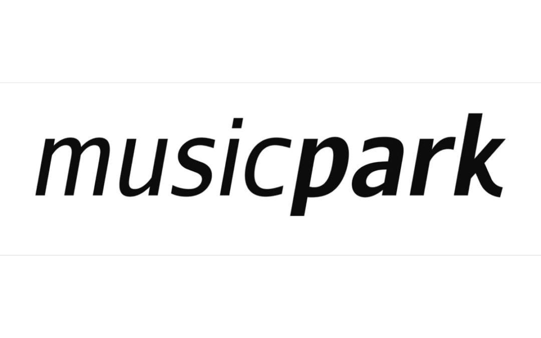 Ready, steady, play! – Targi muzyczne w Lipsku